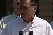 Romney's state(s) of play