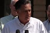 Disastrous 'Boehner economy' avoidable...