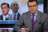 Bashir: Romney's 'jobs plan' on display in...