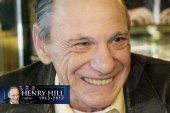 Henry Hill, inspiration for 'Goodfellas',...