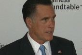 Wake up call to Romney on teacher, cop,...