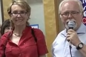 Tuesday results: Democrats keep Giffords...