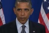 Obama speech reveals Romney economic plan