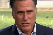Obama forces Romney immigration scramble