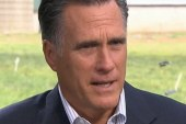 Immigration reform puts Romney on the...