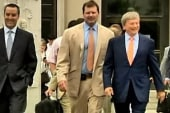 Clemens acquittal raises questions about...