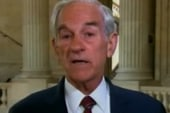Will Ron Paul's success alter the GOP?