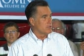 Favorable poll puts outsourcing expert...