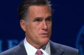 Romney appeals to Latino leaders with few...