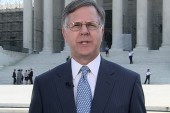 SCOTUS rules on FCC's indecency policy