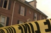 FBI investigating abortion clinic attacks