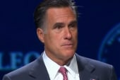 Still no word from Romney on immigration...