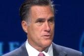 President attacks Romney, GOP over...