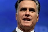 Romney quiet on Supreme Court ruling on...