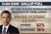 Will the immigration ruling impact the...