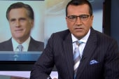 Bashir: Does Romney believe Americans will...