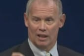 Turzai: Voter ID will allow Romney to win PA