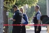 Chicago murder rate up 38 percent