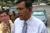 Issa accuses White House of 'Fast and...