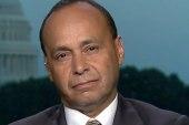 """'Pick-the-immigrant"""" quiz proves lawmaker..."""