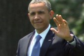 How Obama pulled out an historical health...
