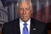 Rep. Steny Hoyer praises SCOTUS ruling