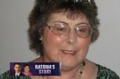 Natoma Canfield's story