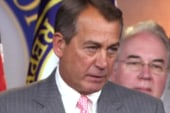 Rep. Lee: Boehner, Cantor health care...