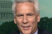 Barclay's scandal disproves Romney, GOP...