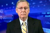 GOP Leader: Uninsured Americans are 'not...