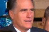 Mitt Romney's abortion problem