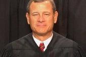 Health reform ruling leaves Supreme Court...