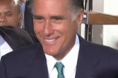 Romney calls mandate a penalty, not tax