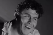 American legend Andy Griffith dies
