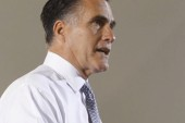 Questions about Romney's financial history...