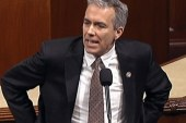 Rep. Walsh stands by 'true hero' remarks