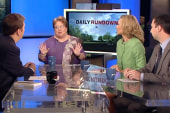 Political panel: GOP attempts to avoid ...