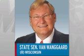 Wisconsin GOP resistance to honoring...