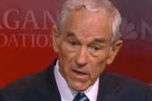 The GOP can't ignore Ron Paul even if DC...