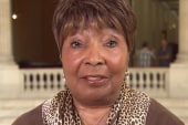 GOP 'voter ID' efforts threaten to...