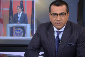 Bashir: Romney loses voice at NAACP over...