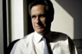 Obama campaign targets Romney on abortion,...