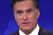 The 'shadow years' of Romney's Bain days