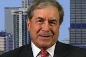 GOP ignores lessons of Wells Fargo,...