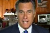 How Romney 'retired retroactively' from Bain