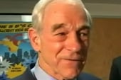 Ron Paul's road to Tampa ends in Nebraska