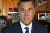 Romney campaign quiet on too many questions