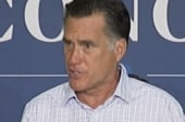 Romney surrogate: Obama must 'learn how to...
