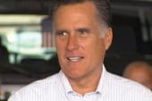 Romney's new bogus attack against the...
