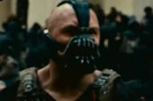The week of Batman politics
